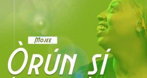 [MUSIC] Mojee - Orun Si