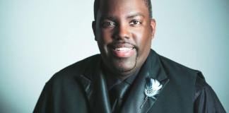 William McDowell - I Don't Wanna Leave