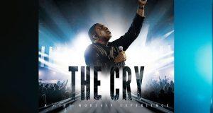 [ALBUM] William McDowell - The Cry