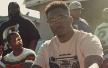 [MUSIC VIDEO] Lecrae & 116 - California Dreamin (Ft. John Givez)