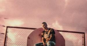 [MUSIC] Dillon Chase - Paradise