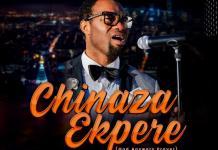 [MUSIC] G Kinicks - Chinaza Ekpere