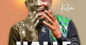 [MUSIC] Kelvin - Halle
