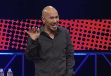 "[SERMON] ""What This Generation Needs The Most"" - Francis Chan"