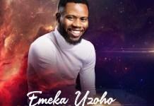 [MUSIC] Emeka Uzoho - You Amaze Me