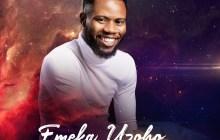 [MUSIC] Emeka Uzoho - You Amaze Me, Chukwuobioma