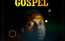 [MUSIC] Pacemaker - Gospel