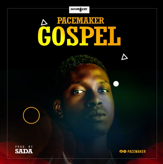 [MUSIC] Pace Maker - Gospel