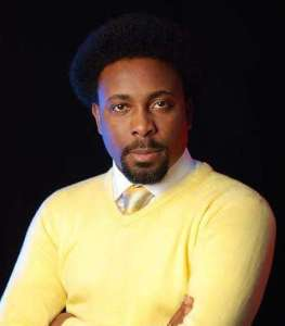 [MUSIC] Samsong - Mighty God