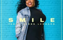 [ALBUM] Tasha Cobbs Leonard - Smile (Live)