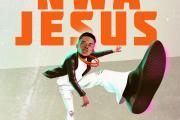 [MUSIC] Nolly - Nwa Jesus