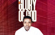 [MUSIC] Victor Nwannunu - The Glory of God