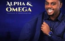 [MUSIC] Okunade - Alpha & Omega