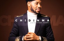 [MUSIC] Chris Morgan - Chidinma