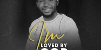 4) [MUSIC] Prophet Moses Elijah - I'm Loved by God