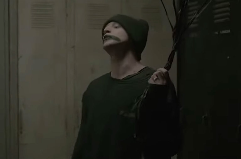 NF - Paid My Dues