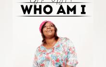 [MUSIC] Cynthia Anyafulu - Who Am I