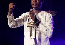 """'Stop Comparing Gospel Musicians With One Another"""" – Nathaniel Bassey Warns Fans and bloggers"""