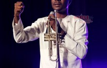 Nathaniel Bassey Has An Advice For Worship Leaders