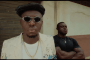 [MUSIC VIDEO] Akpororo – Hallelujah