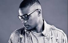 [MUSIC] Cee Jonez – Greatness (Ft. Josh Ali)