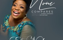 [MUSIC] Efe Nathan - None Compares