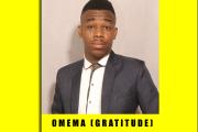 [MUSIC] Jedsom - Omema (Gratitude)