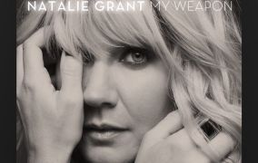 [MUSIC] Natalie Grant - My Weapon