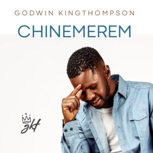 [MUSIC] Godwin KingThompson - Chinemerem