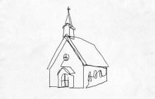 [ALBUM] Jesus Culture - Church (Vol 1.)