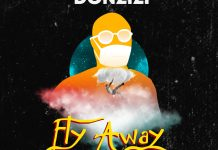 [MUSIC] Donzizi - Fly Away