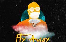 [MUSIC] Donzizi - Fly Away