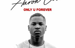 [MUSIC] Aaron Cole - Only U Forever