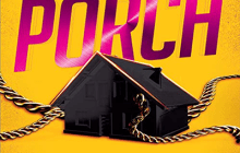 [MUSIC] DreBeeze Da Godson - Porch