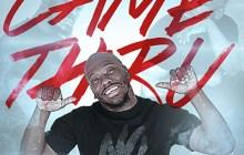 [MUSIC] Brotha Dre - Came Thru