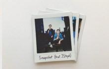 [MUSIC] Matthew Parker - Snapshot (Ft. JSteph)