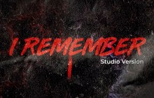 [MUSIC] Planetshakers - I Remember