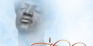 [MUSIC] Sammie Okposo - I Thirst For You