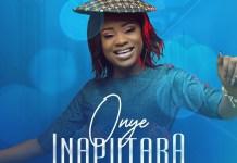 [MUSIC] Yadah - Onye Inaputara