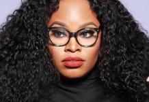 [EP] Tasha Cobbs Leonard Releases - Intercession
