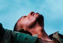 [ALBUM] Lecrae - Restoration (2)