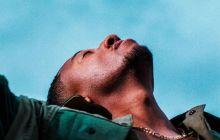 [ALBUM] Lecrae - Restoration