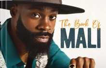 [ALBUM] Mali Music - The Book Of Mali