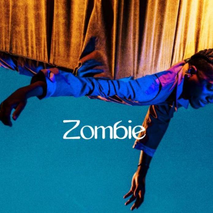 [MUSIC] Lecrae - Zombie