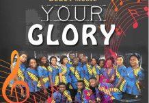 [MUSIC] NCCF Choir - Your Glory