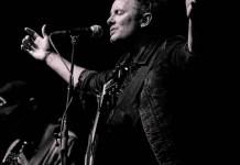 [EP] Chris Tomlin - Miracle of Love Christmas Songs of Worship