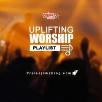Latest Christian/Gospel Worship Songs 2020