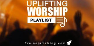 Latest Christian & Gospel Worship Songs 2020