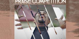 [MUSIC] Light Ufane – Praise Competition