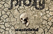 [MUSIC] Proxy - Wasteland (Ft. Brionne Aigné)